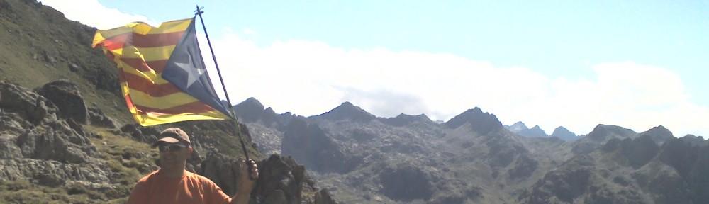 Muntanyes Estelades